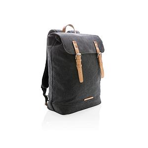 Personalised Laptop Bags Branded