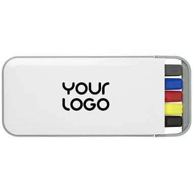 Loopper promo